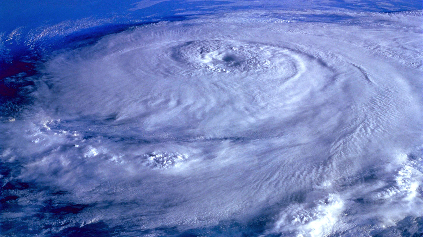 Install Generator Backup for Hurricanes